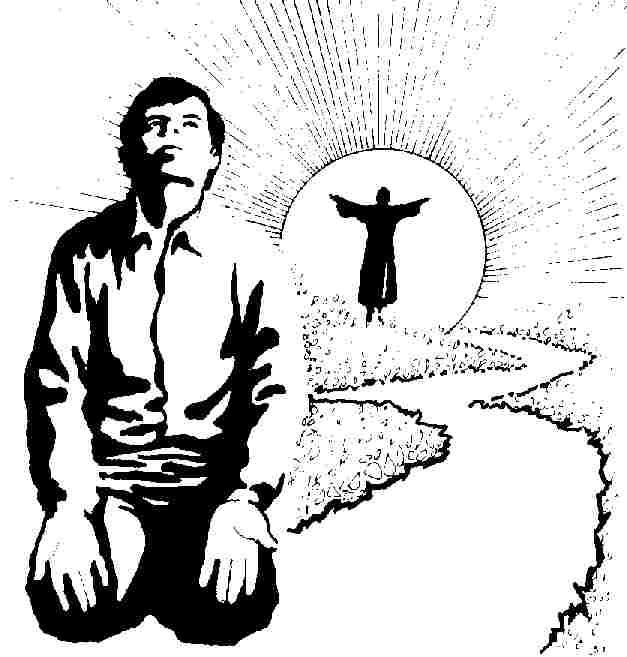 Vida   TODO LO PUEDO EN CRISTO QUE ME FORTALECE   Página 4